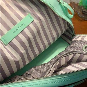 lululemon athletica Bags - Lululemon Om For All Yoga Bag